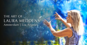 the-art-of-laura-meddens-mainbanner-1170x600